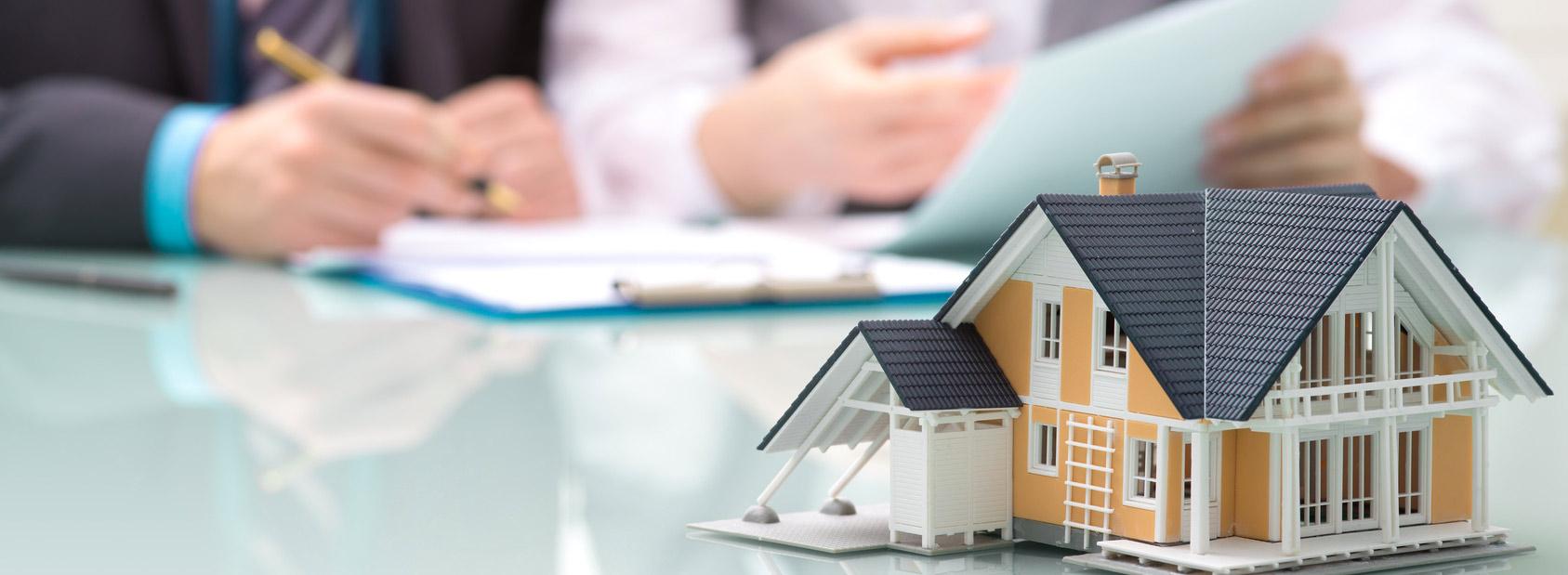 Acheter une maison: comment procéder?