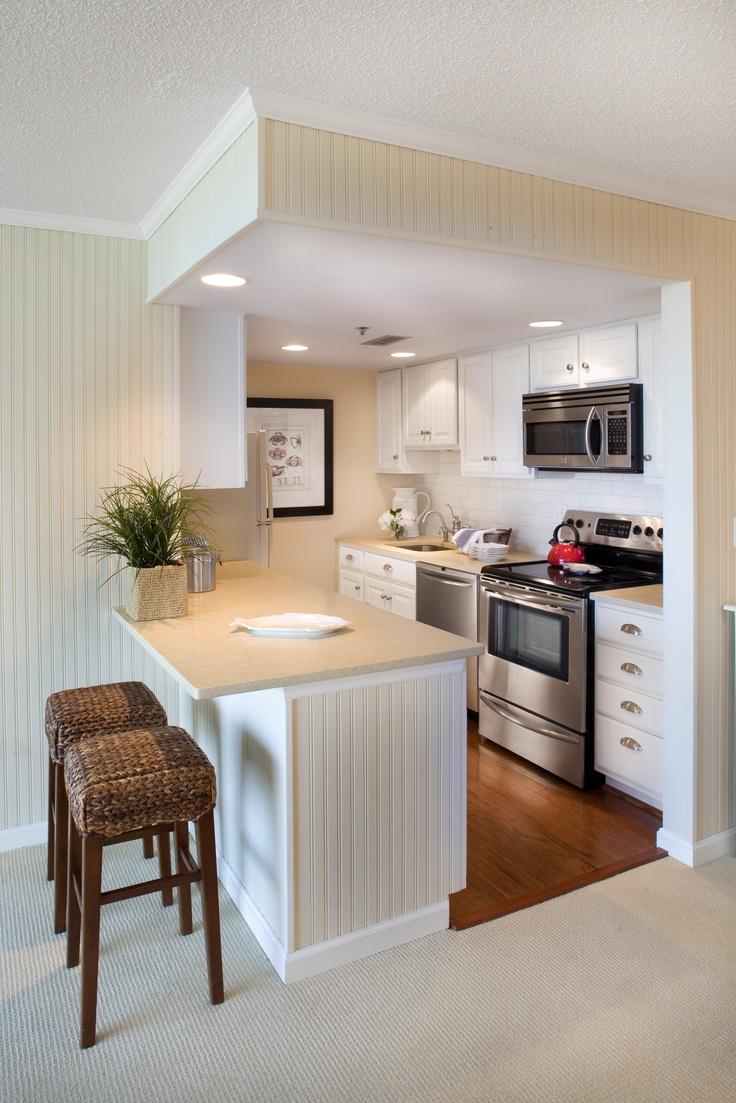 Aménager votre maison : il faut avoir l'esprit pratique