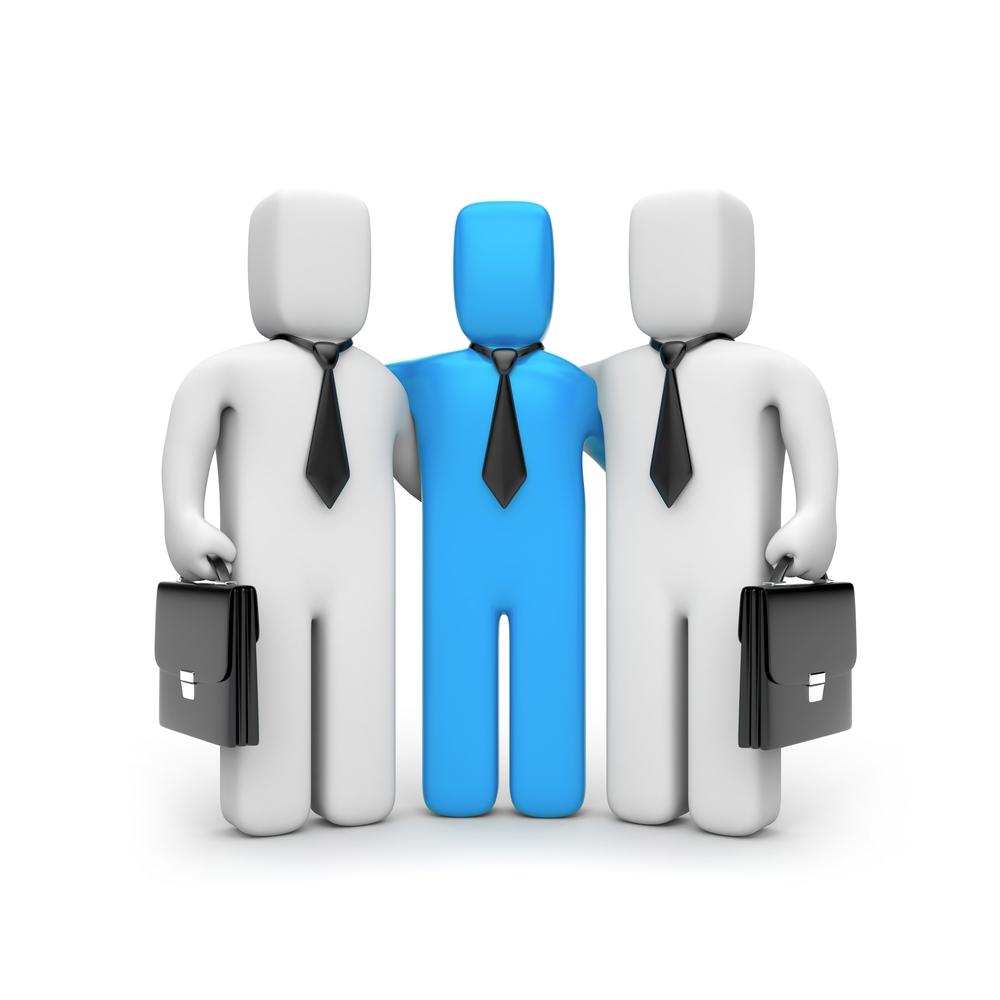 Information GED : des avantages multiples