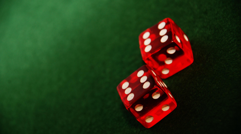 Casino en ligne : suivre la tendance, ce n'est pas toujours une mauvaise idée