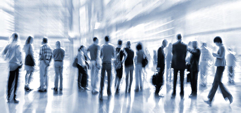 CRM : donner une place importante au client